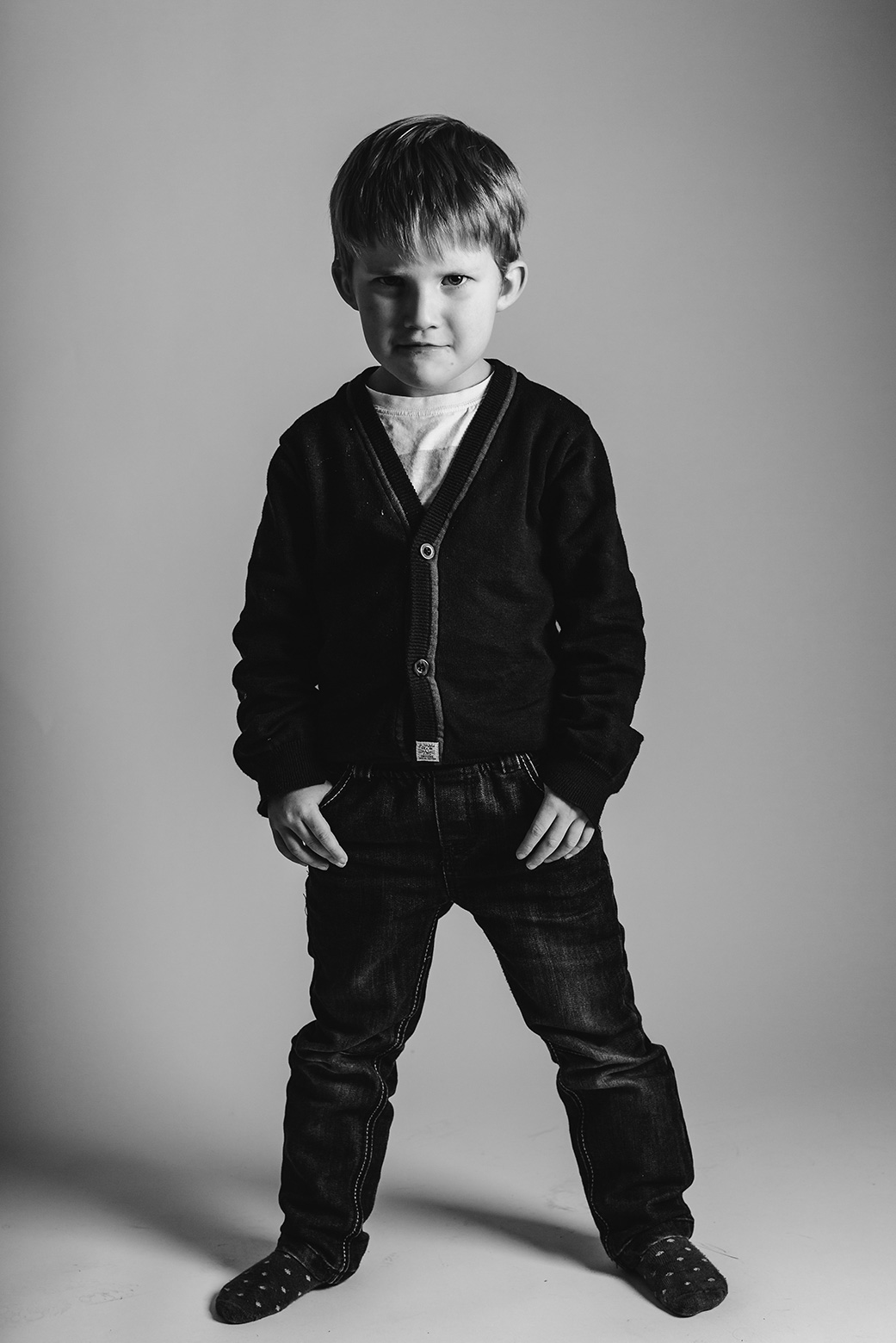 CowBoy_GregHau Photography