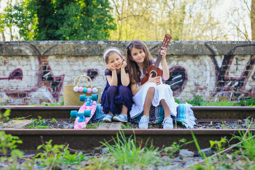 rails_filles-1