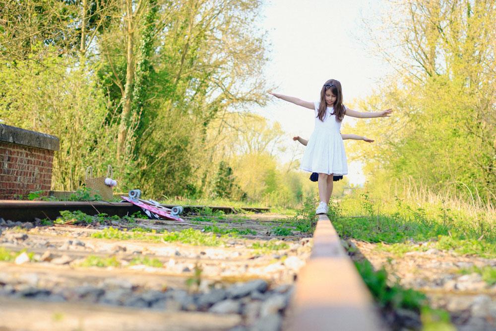 rails_filles-2