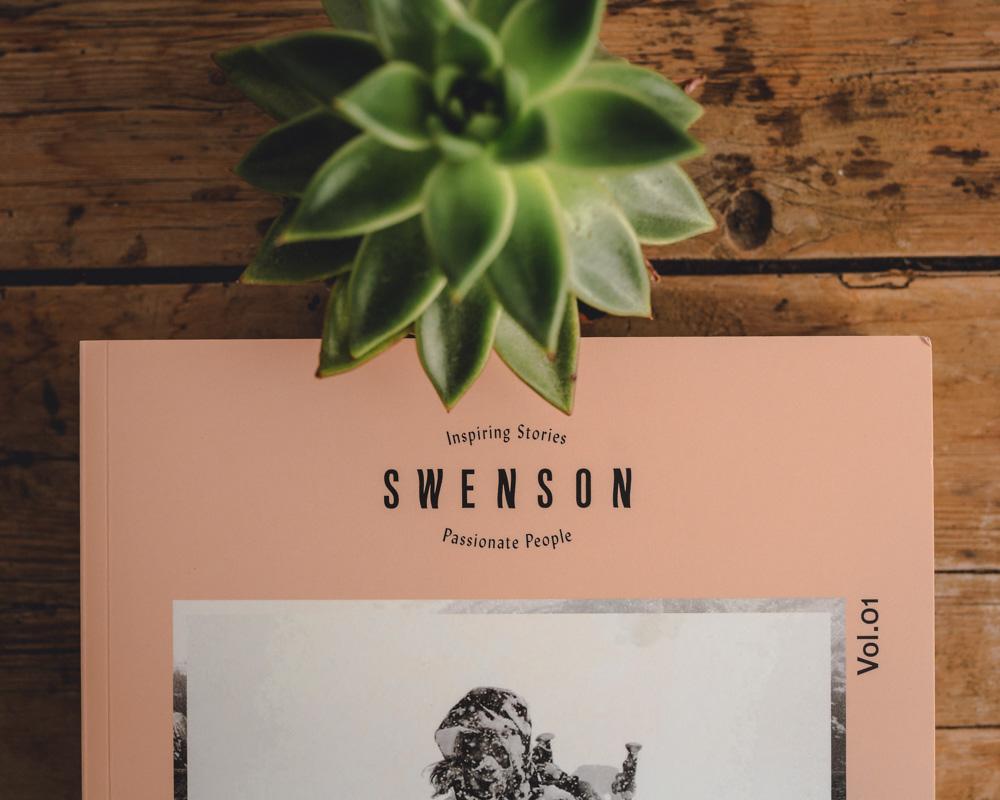 Swenson House3